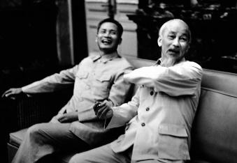 dongho-1965